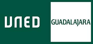 guadalajara0-325k