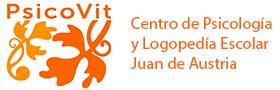 PSICOVIT - Psicología y Logopedia Escolar en Alcalá de Henares