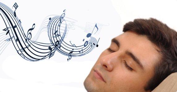 Musicoterapia en Alcalá de Henares
