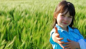 Psicología Infantil y Adolescentes en Alcalá de Henares