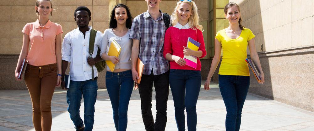 Consejos para construir una buena relación con  hij@s adolescentes