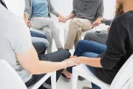 Terapias grupales en Alcalá de Henares