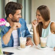 La habilidad de escuchar con atención y mejorar nuestra relación con los demás